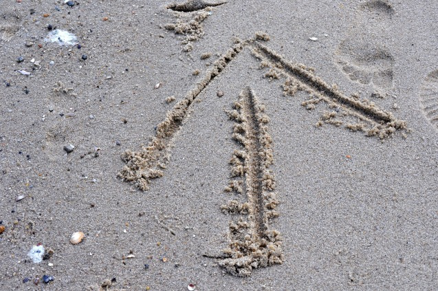 sand-1522182_1920