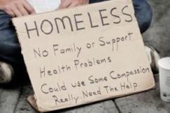 homeless-300x200