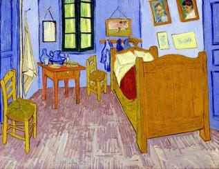 post-impressionist-1424183_1920