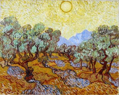 post-impressionist-1428128_1920