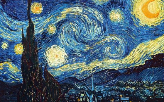starry-sky-1948523_1920