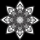mandala-1757304_1280