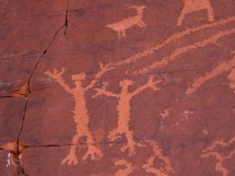 cave-paintings-3699_640