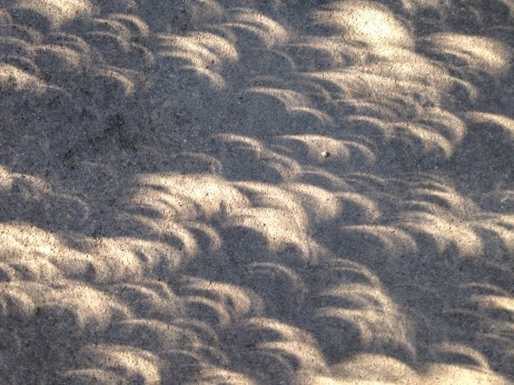 Eclipse Shadow1