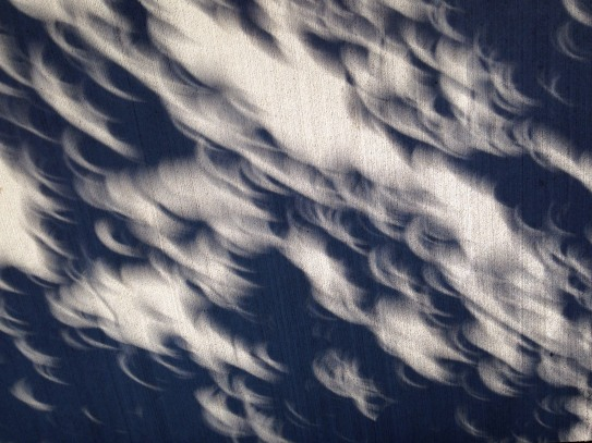 Eclipse Shadow2