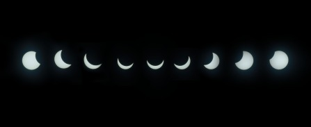 solar-eclipse-682344_1920