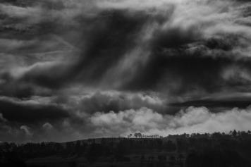 cloud-2179323_1920