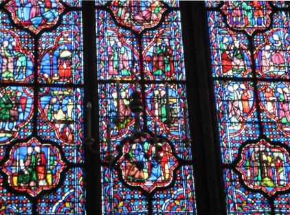 Sainte-Chapelle3