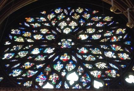 Sainte-Chapelle4