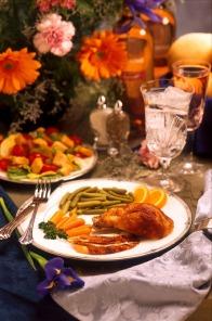 dinner-1060352_1280