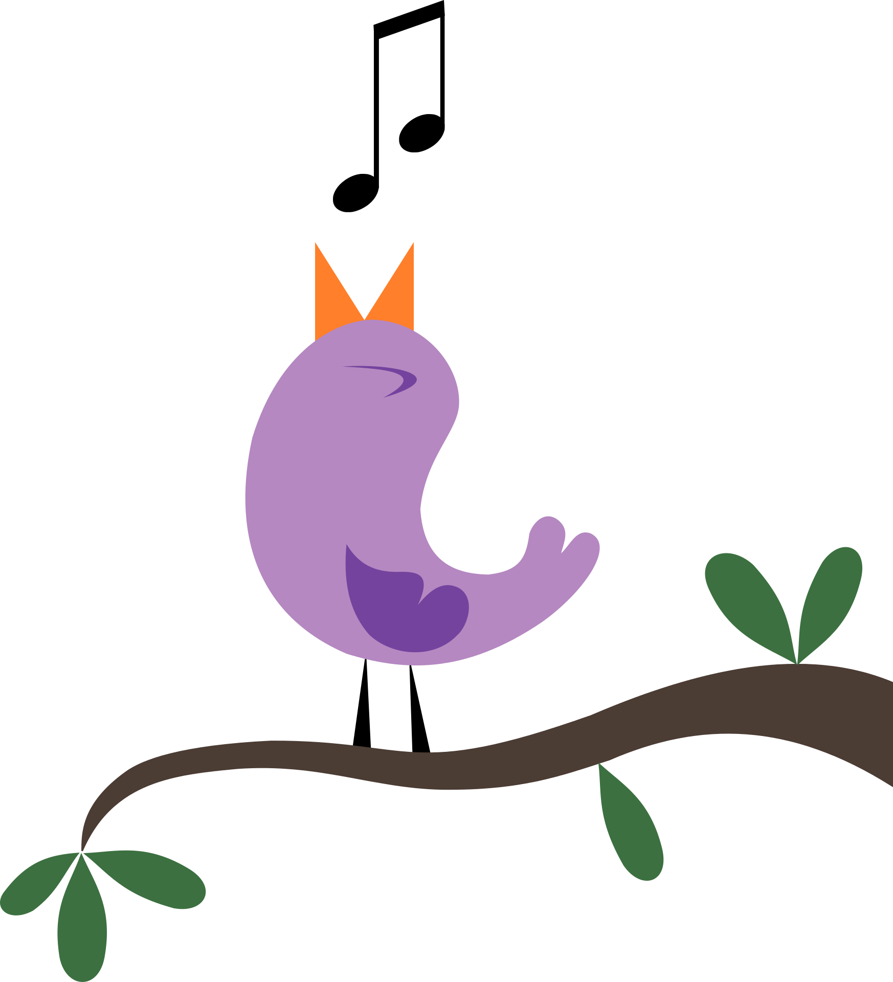 bird-1295782