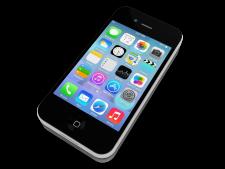 iphone-2464968_1920