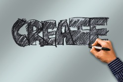be-creative-2111029_1920