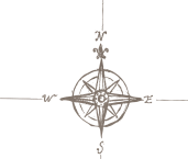 compass-1437379_1280