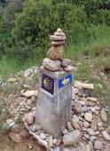 trail marker (1)