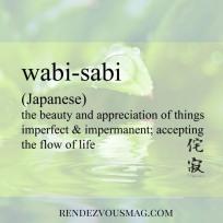 wabi-sabi-4