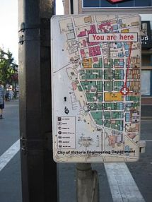 256px-you_are_here_-_street_sign