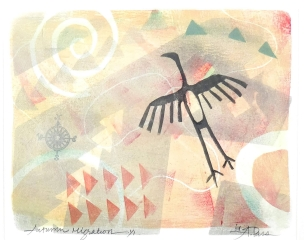 fall-migration-matted