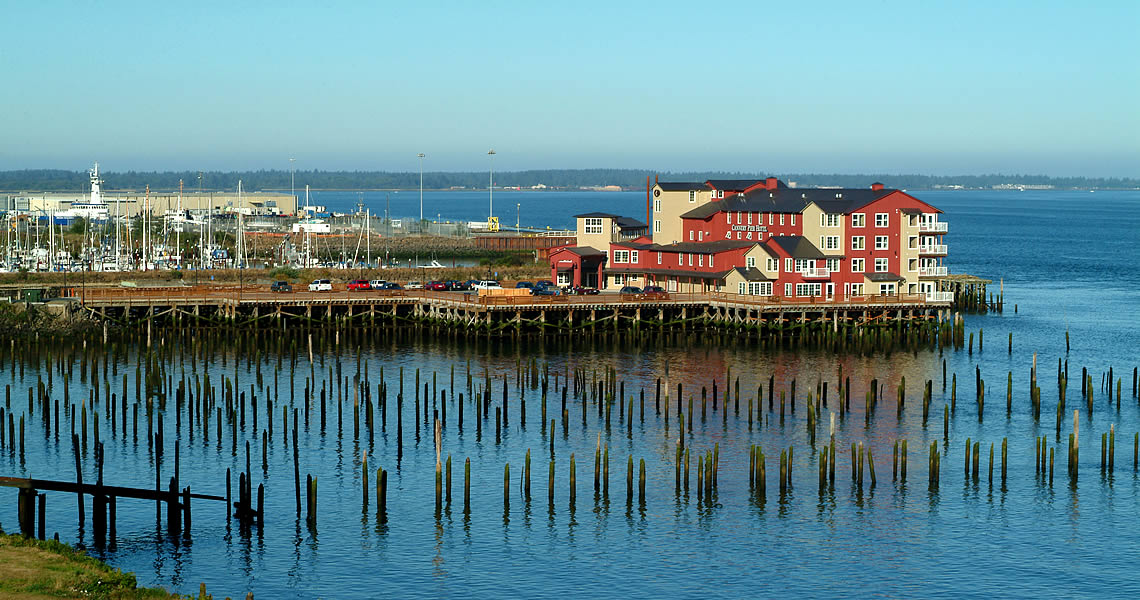 cannery-pier-hotel-day