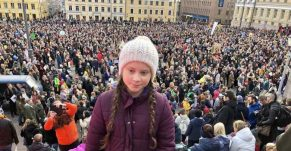 greta-thunberg-best-quotes-school-strike-15th-march-780x405