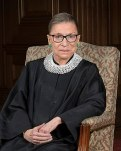 330px-ruth_bader_ginsburg_2016_portrait