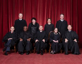 525px-supreme_court_of_the_united_states_-_roberts_court_2018