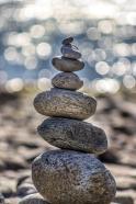 stones-983992_1920