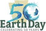 earth-day-50-logo-final